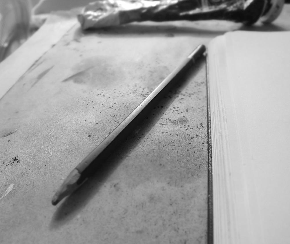 0214 pencil.jpg
