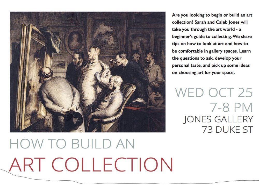 art collection workshop.jpg