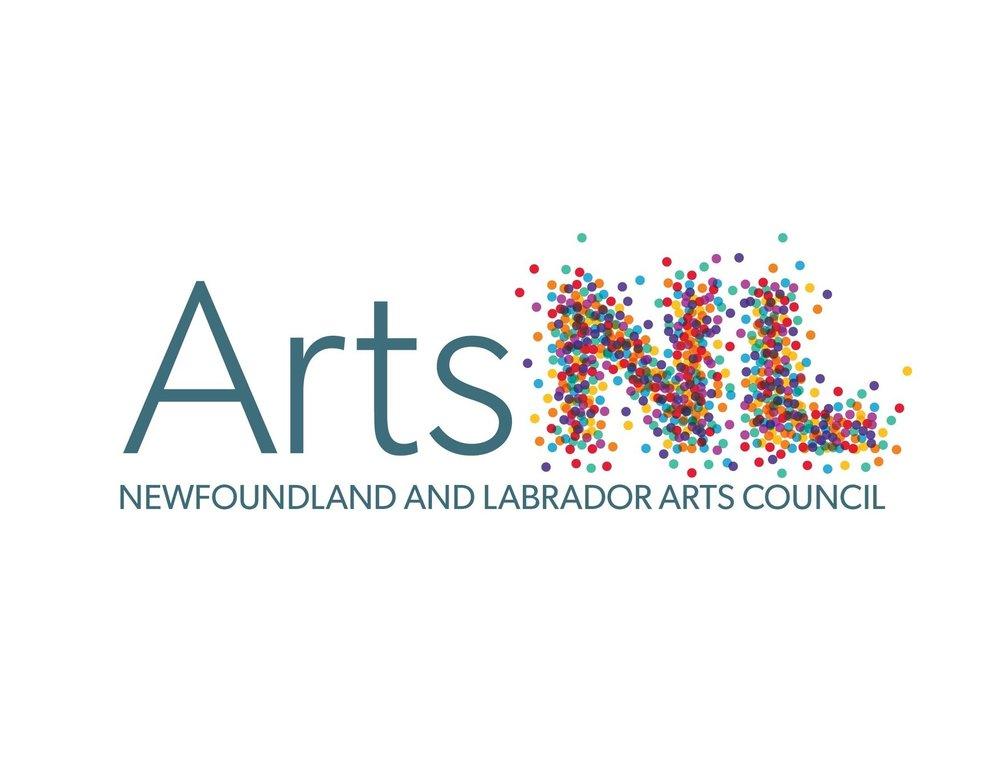ArtsNL-colour.jpg