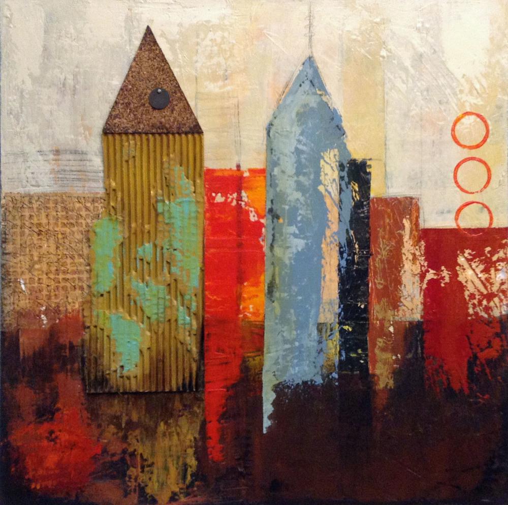 Cityscape I 72 dpi.jpg