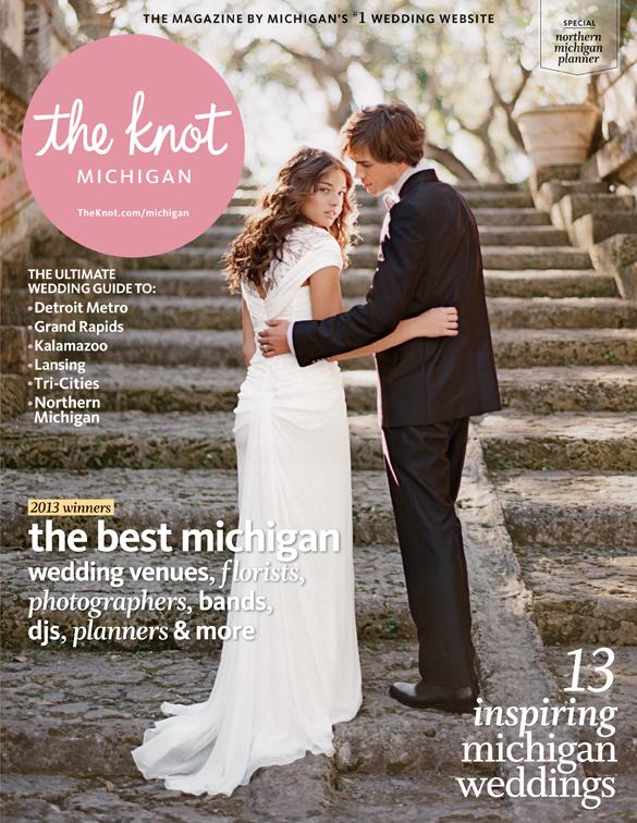 TKRMI13FW_Cover01_72.jpg