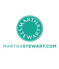 martha_logo_tumblr.jpg