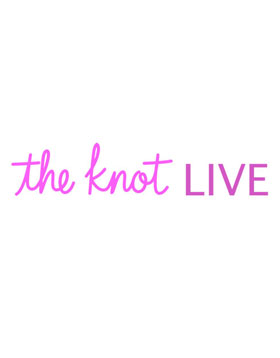 the_knot_live.jpg