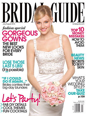 bridal-guide-july-august-2013-cover.jpg