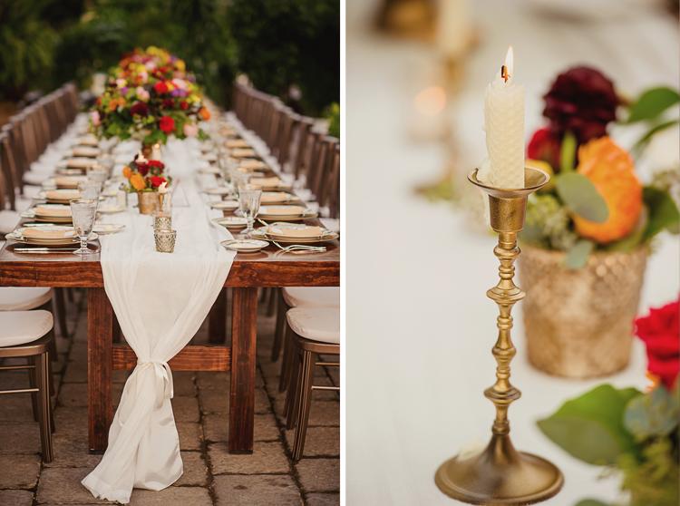 planterra-wedding-8