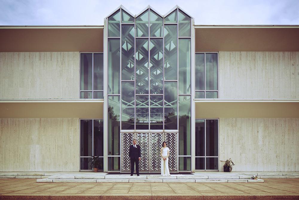 piquette-plant-wedding-4.jpg