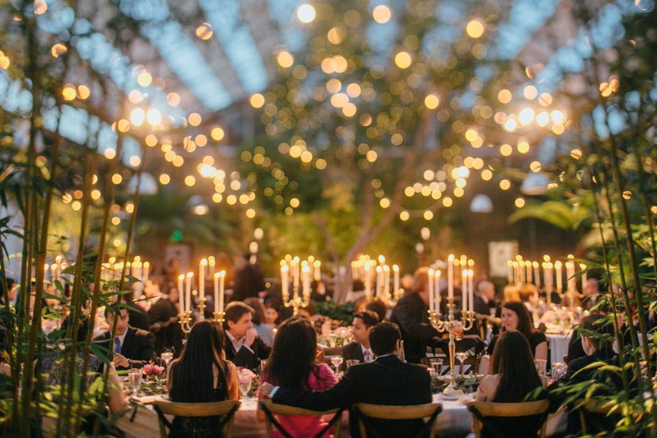 planterra wedding 1