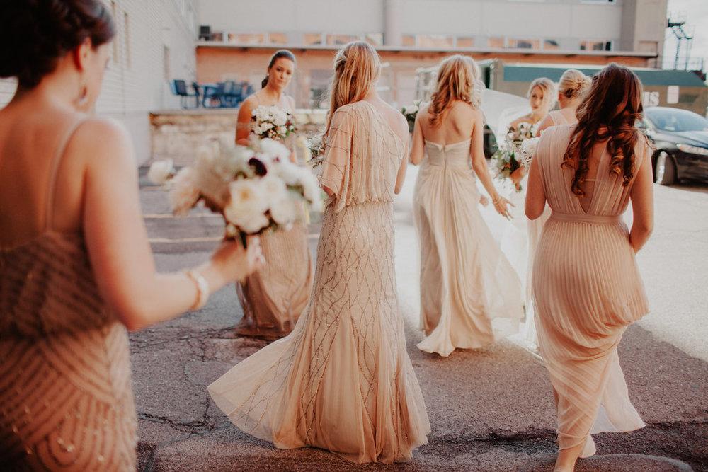 piquette-plant-wedding-2
