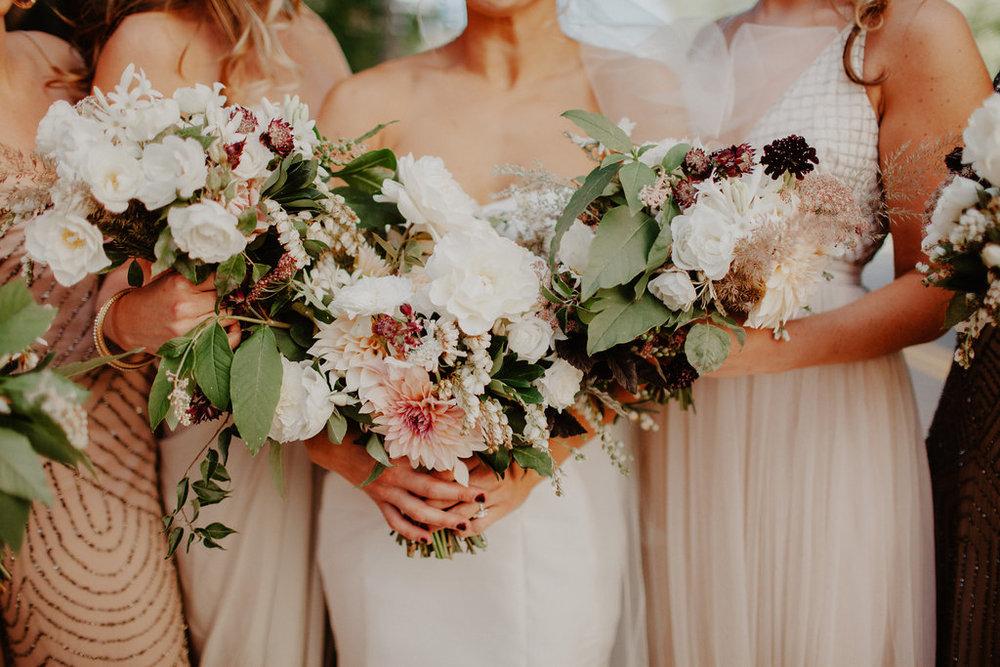 piquette-plant-wedding-3