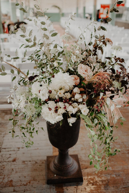 piquette-plant-wedding-4