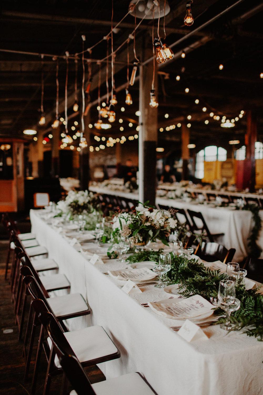 piquette-plant-wedding-6