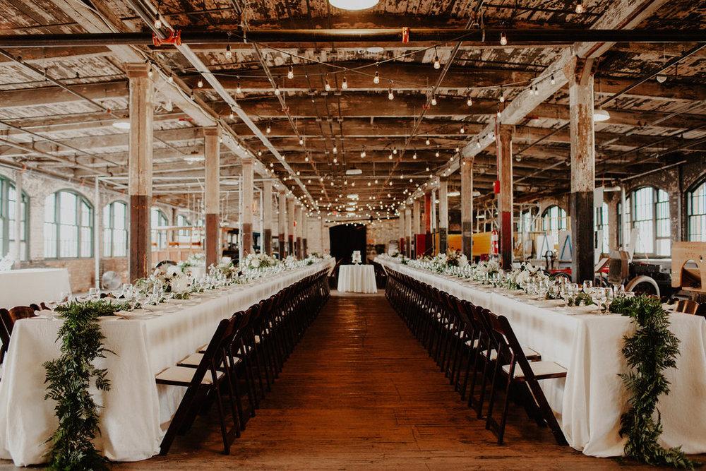 piquette-plant-wedding-7