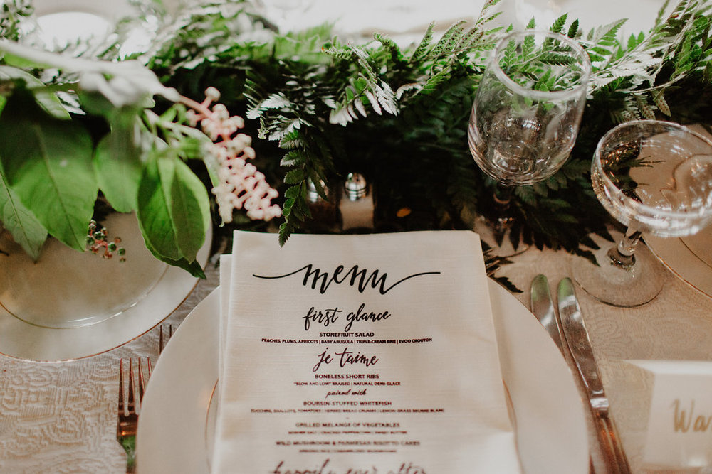 piquette-plant-wedding-8