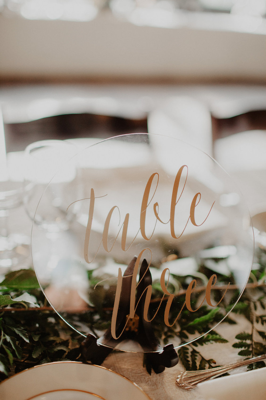 piquette-plant-wedding-9