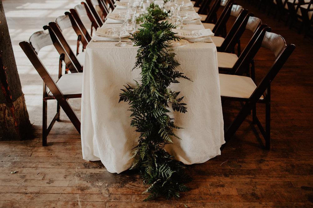 piquette-plant-wedding-10