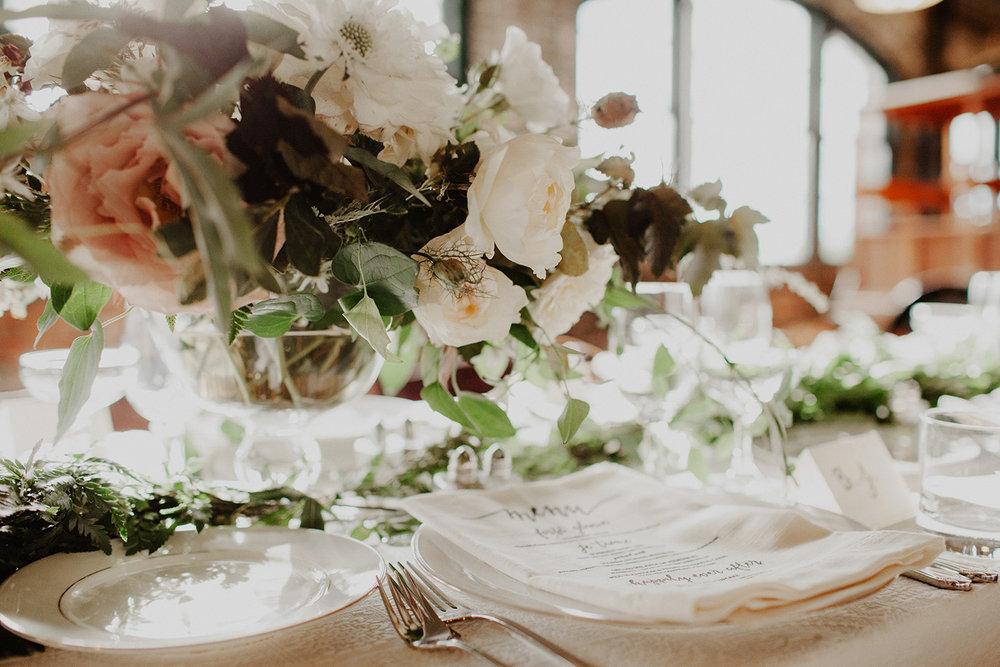 piquette-plant-wedding-11