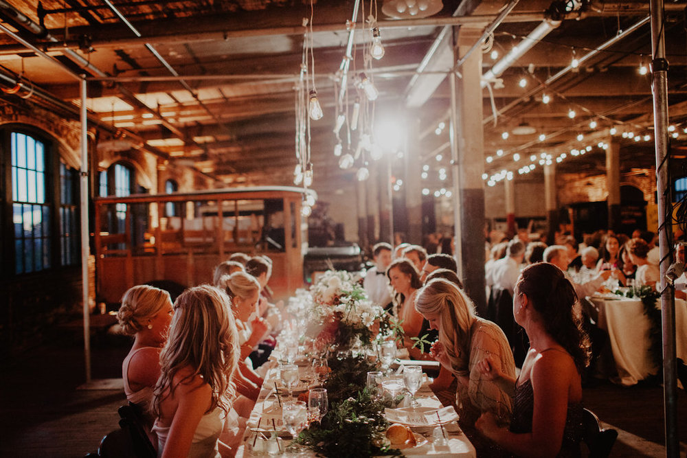 piquette-plant-wedding-12