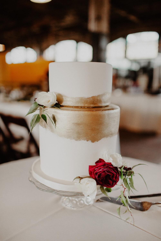 piquette-plant-wedding-13