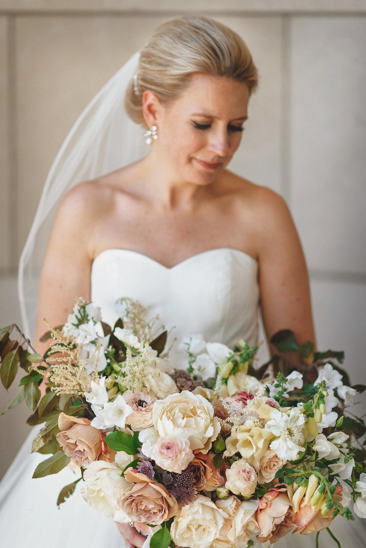 ann-arbor-art-center-wedding-3