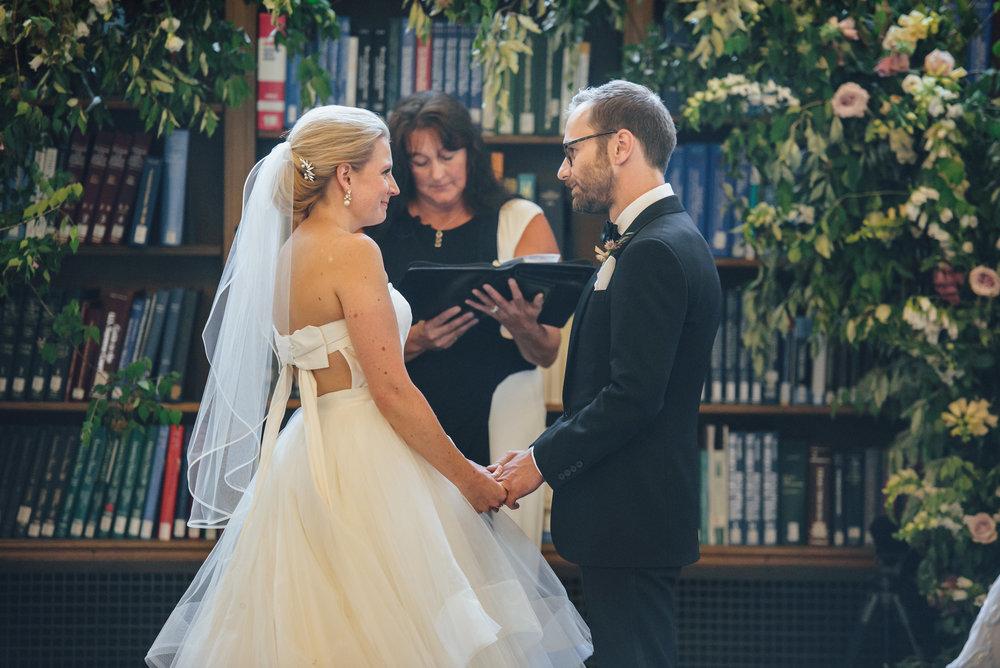 ann-arbor-art-center-wedding-6