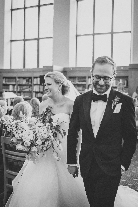 ann-arbor-art-center-wedding-10