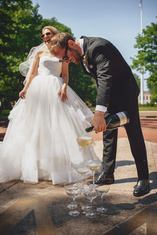 ann-arbor-art-center-wedding-11