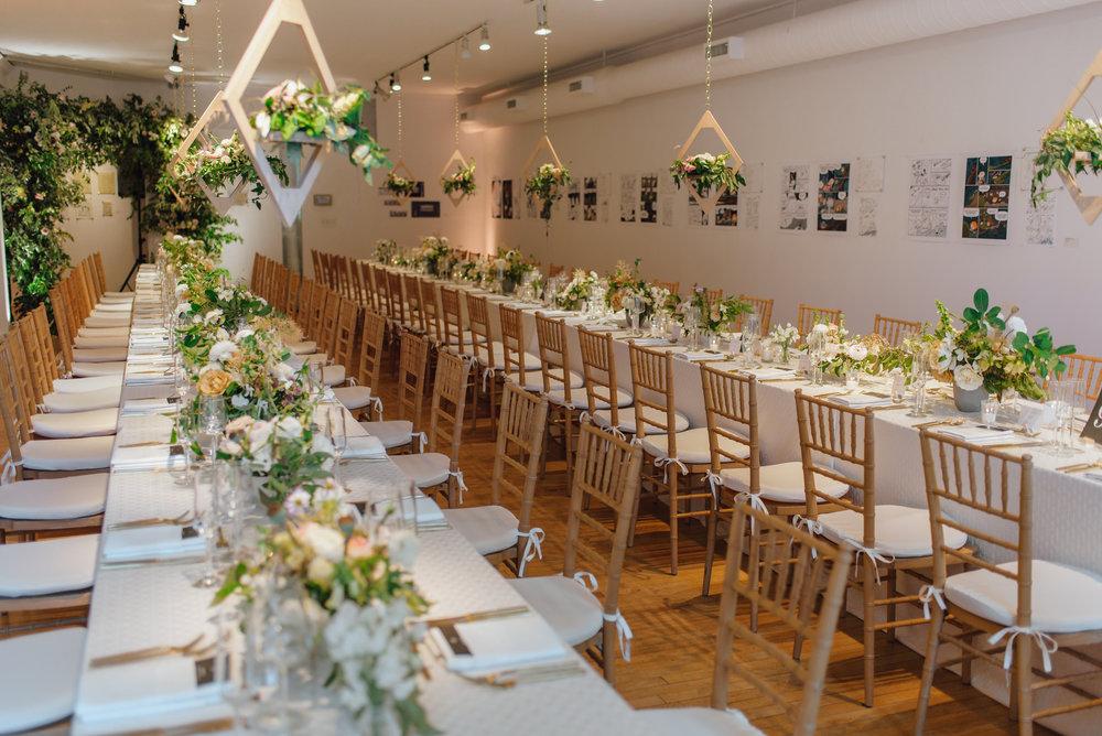 ann-arbor-art-center-wedding-13