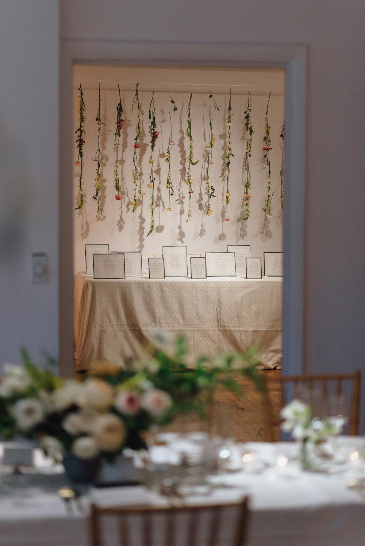 ann-arbor-art-center-wedding-20
