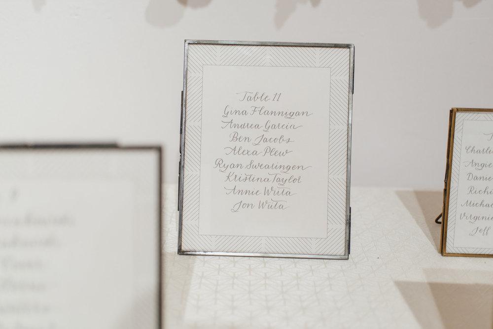 ann-arbor-art-center-wedding-22