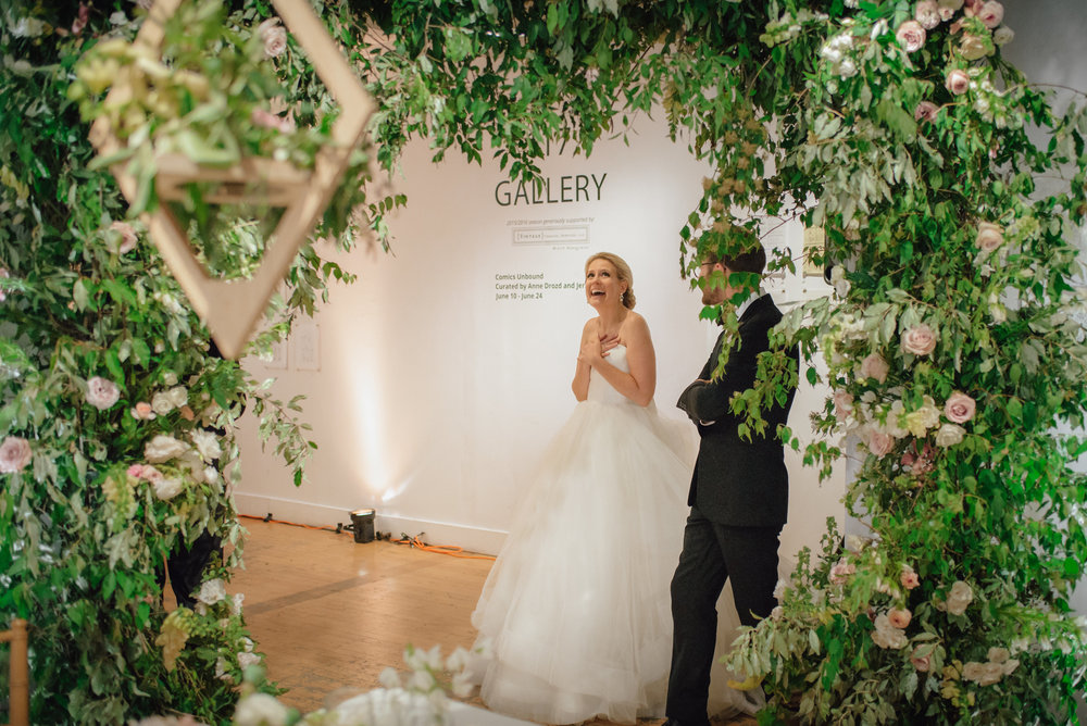 ann-arbor-art-center-wedding-23
