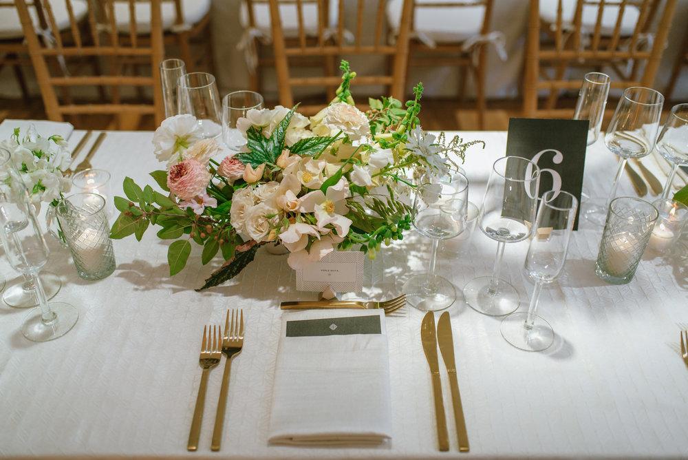 ann-arbor-art-center-wedding-24.5