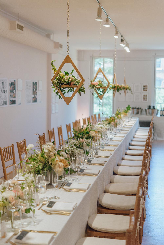 ann-arbor-art-center-wedding-24