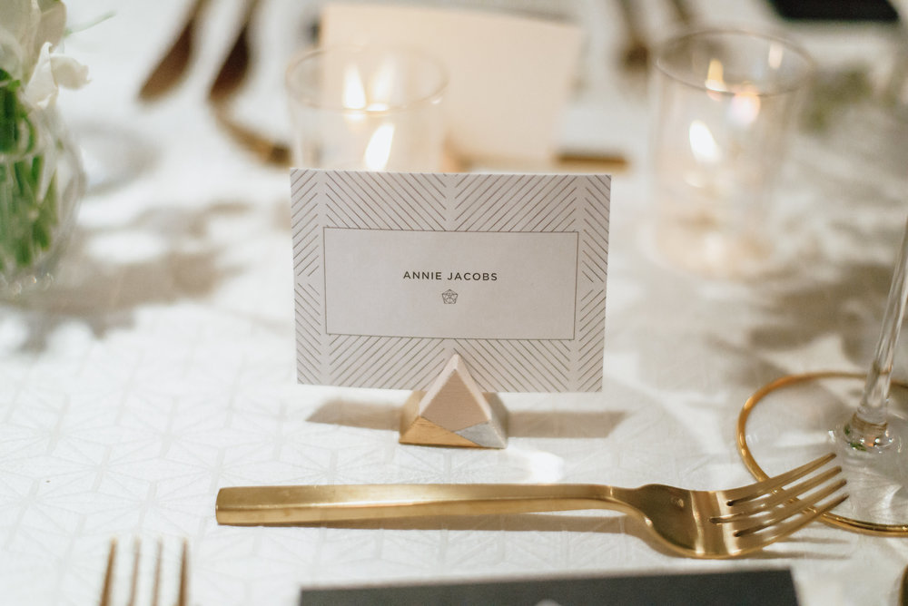 ann-arbor-art-center-wedding-25