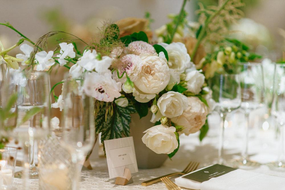 ann-arbor-art-center-wedding-28