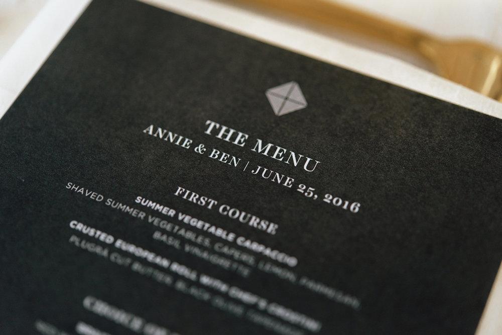 ann-arbor-art-center-wedding-47