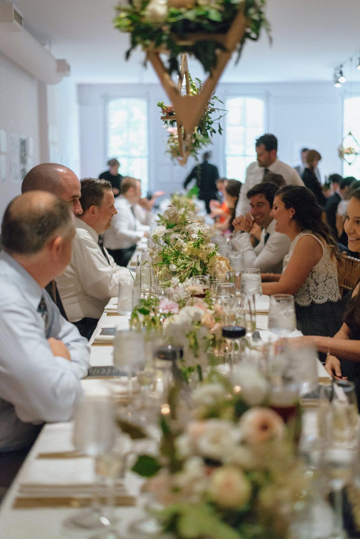 ann-arbor-art-center-wedding-48