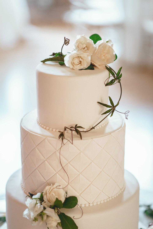 ann-arbor-art-center-wedding-49