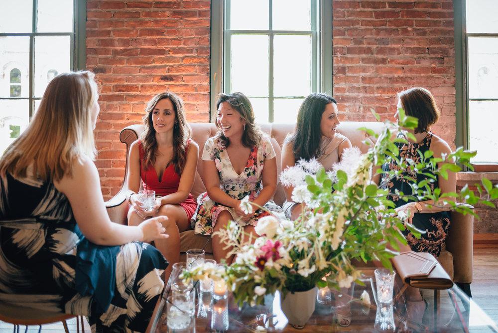 ann-arbor-art-center-wedding-50