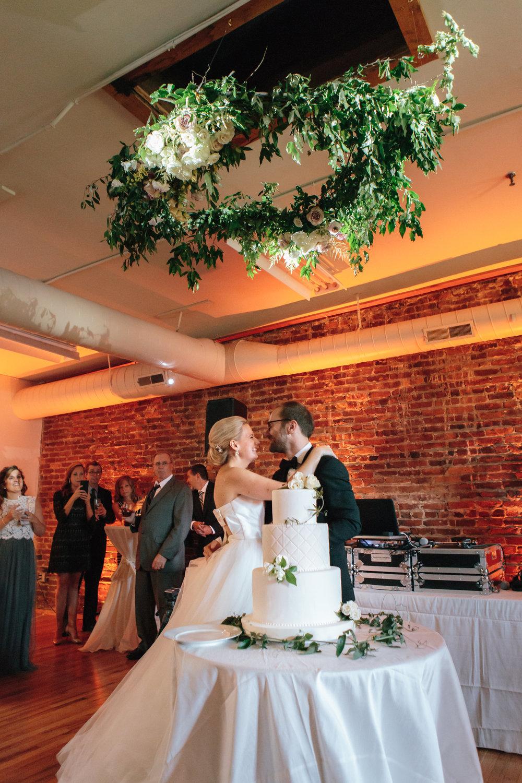 ann-arbor-art-center-wedding-51