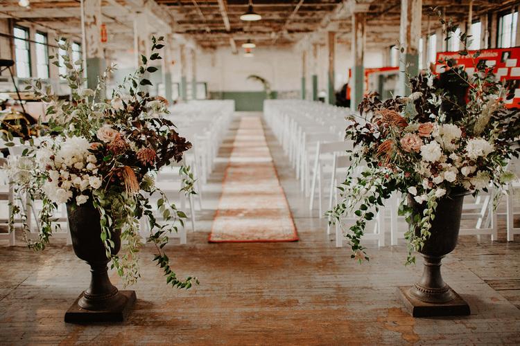 piquette-plant-wedding-5