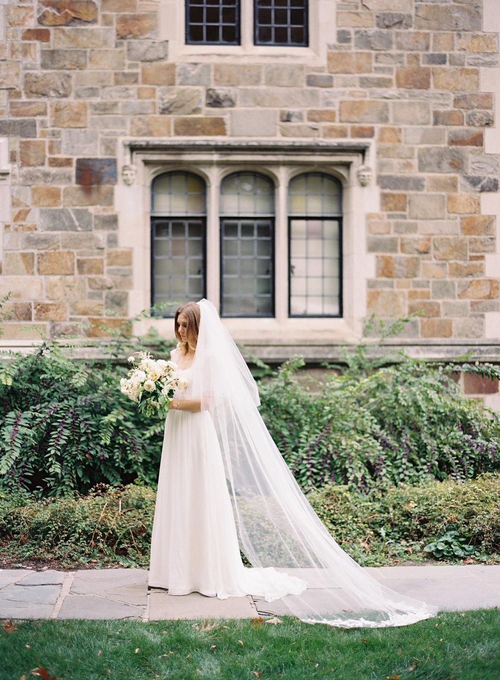 santa-barbara-museum-wedding-planner-3