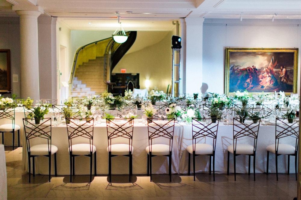 santa-barbara-museum-wedding-8