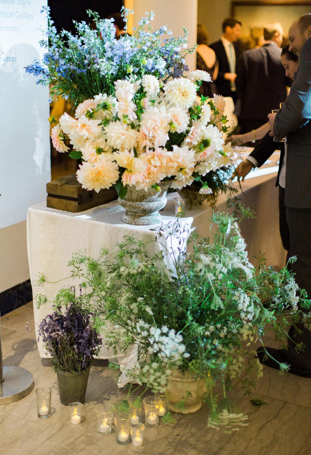 santa-barbara-museum-wedding-planner-13