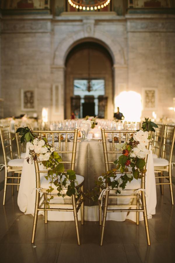 Detroit-Institute-of-Arts-DIA-Wedding-13