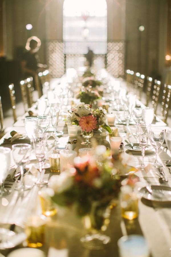 Detroit-Institute-of-Arts-DIA-Wedding-14
