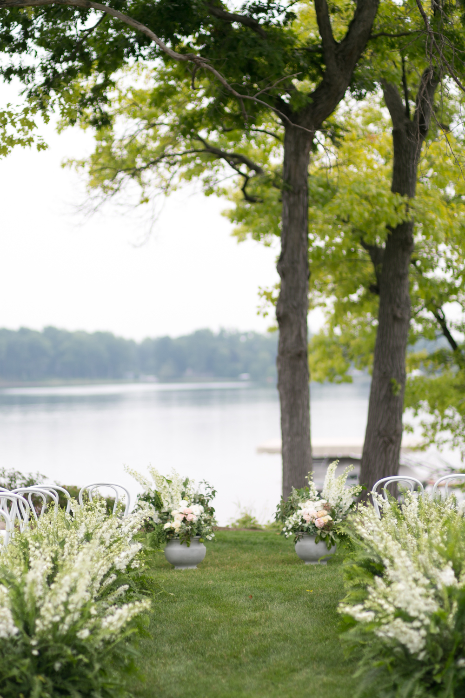 santa-barbara-planner-estate-wedding-4