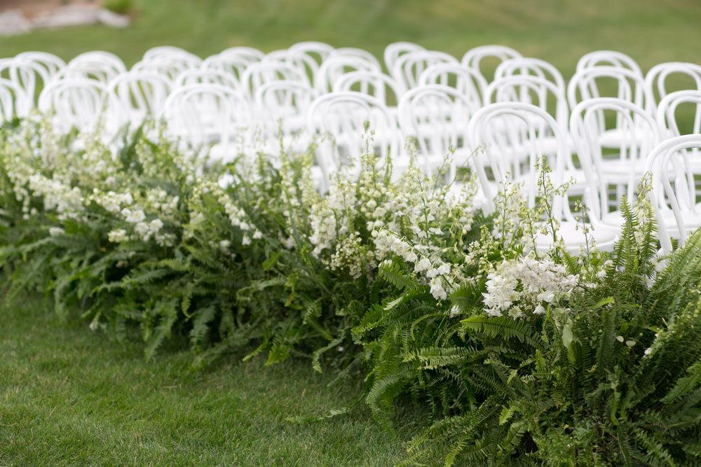 santa-barbara-planner-estate-wedding-3