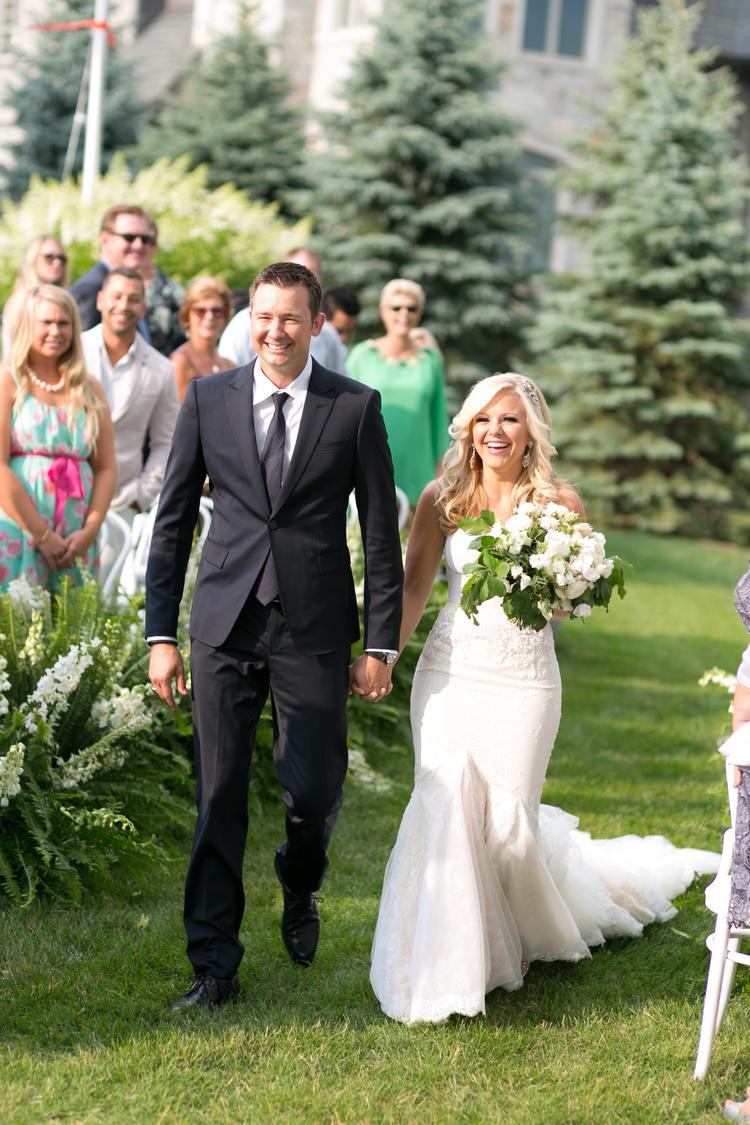 santa-barbara-planner-estate-wedding-5