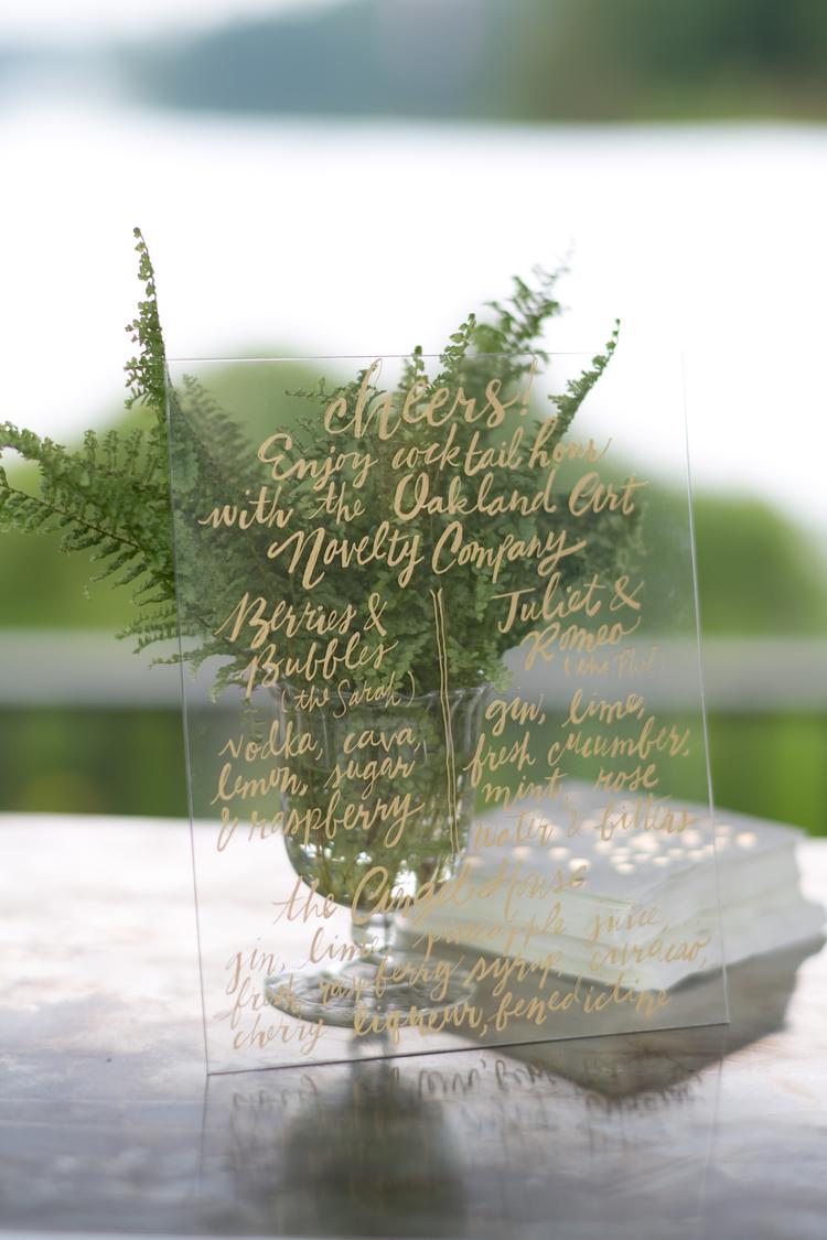 santa-barbara-planner-estate-wedding-6