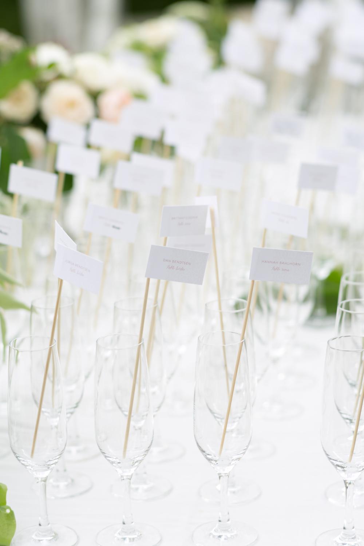 santa-barbara-planner-estate-wedding-7